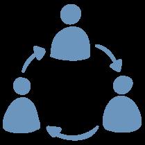 Contact Logo (team)