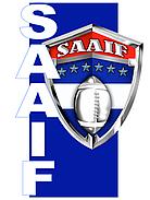 SAAIF logo