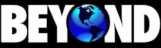 beyond sports logo